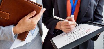 Mit der Werbegeschenke steuerliche Behandlung die Betriebsausgaben für Geschenke im Blick behalten