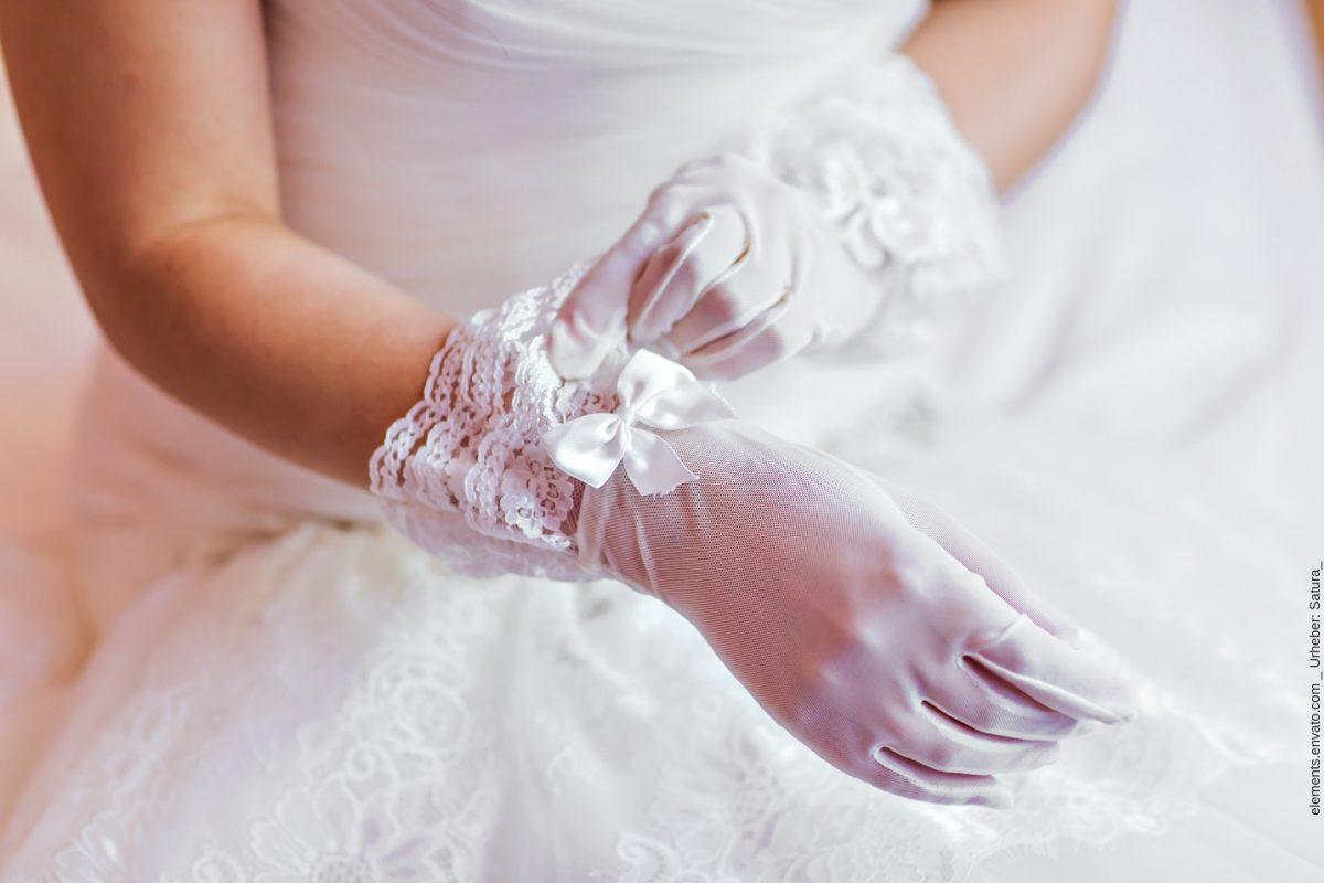 Erleben Sie Ihre Hochzeit im Vintage Stil - wir zeigen, worauf Sie achten können
