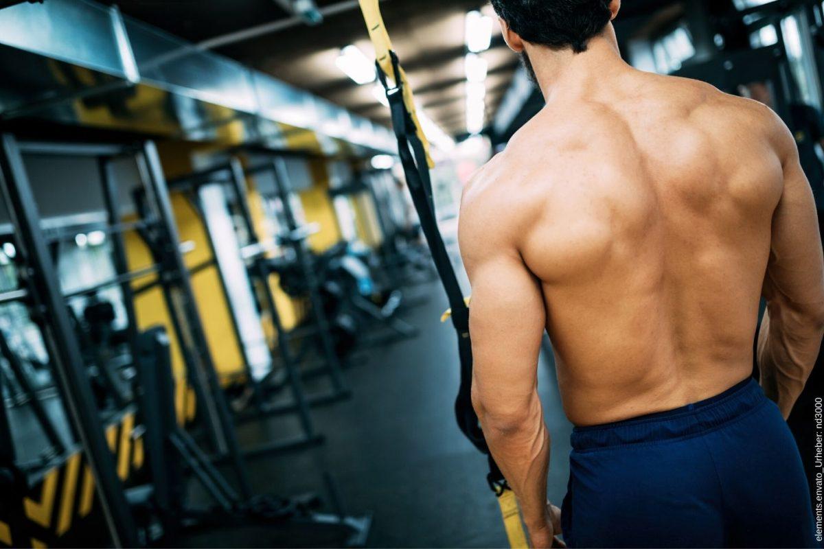 Aktuelle Fitness-Trends weltweit wie Bodycombat uvm.
