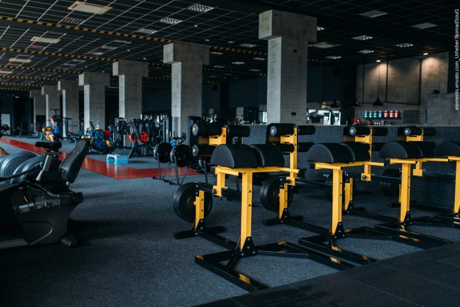 Hier erfahren Sie alles darüber, was Ihnen günstige Fitnessstudios alles bieten. Ebenso erklären wir Ihnen auf was Sie bei diesen achten müssen.
