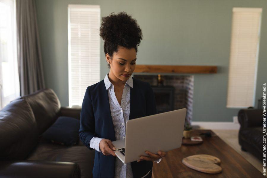 Hier in diesem Blogartikel geht es um Cloud Lösung für alle Immobilienmakler. Wir erklären Ihnen, warum Salia ist die perfekte Lösung ist.