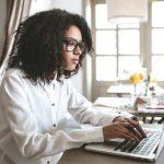 Hier in dem Blogartikel geht es um Backend Entwickler Jobs. Wir erklären Ihnen, warum Backend Entwickler Jobs immer begehrter werden.