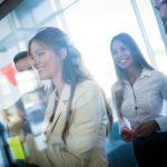 7 Tipps wie Marken in Nischenmärkten relativ leicht aufzubauen sind