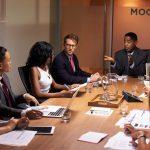 Möglichkeiten der Unternehmensfinanzierung in Zeiten von Corona