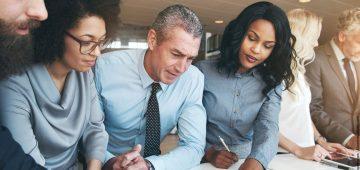 : Beliebte Projektmanagement Systeme für Klein- und Mittelständische Unternehmen