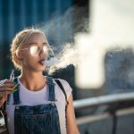 Wie sich der E-Zigaretten Markt in den letzten Jahren entwickelt hat