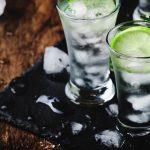 5 Dinge auf die Sie beim Gin testen und schmecken achten sollten
